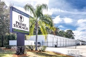Prime Storage - Rockledge - Photo 1