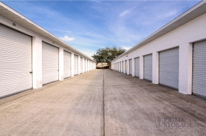 Prime Storage - Rockledge - Photo 2