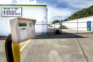 Prime Storage - Rockledge - Photo 5