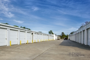 Prime Storage - Rockledge - Photo 7