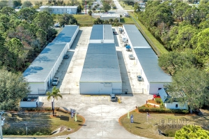 Prime Storage - Rockledge - Photo 8