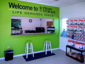 Prime Storage - Rockledge - Photo 9
