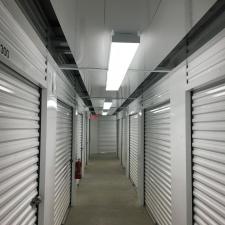 White Oaks Mini Storage - Photo 1