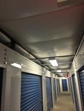 White Oaks Mini Storage - Photo 3