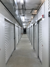 Hardy's Self Storage - Selbyville / Fenwick Island - Photo 4