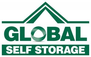 Global Self Storage - Clinton - Photo 2