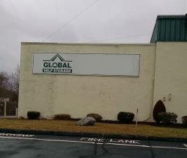 Global Self Storage - Clinton - Photo 8