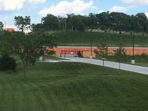 Image of DiY Storage Facility on 22101 West Maple Road  in Omaha, NE - View 4