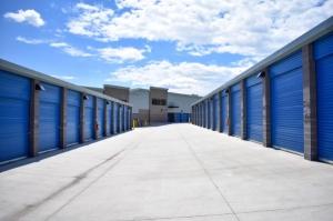 Image of STOR-N-LOCK Self Storage - Colorado Springs Facility on 375 Chapel Ln  in Colorado Springs, CO - View 3