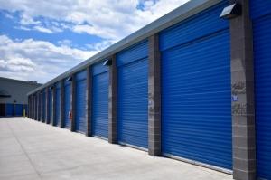Image of STOR-N-LOCK Self Storage - Colorado Springs Facility on 375 Chapel Ln  in Colorado Springs, CO - View 4