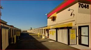 Glendale Self Storage and U-Haul - Photo 2