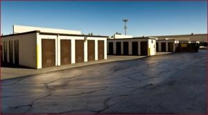 Glendale Self Storage and U-Haul - Photo 4