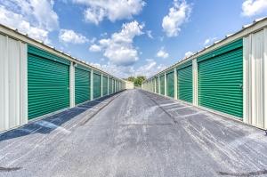 422 Storage - Photo 3