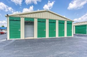 422 Storage - Photo 4