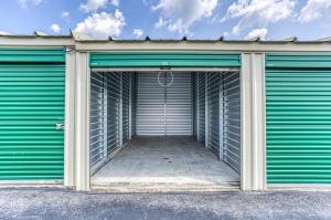 422 Storage - Photo 5