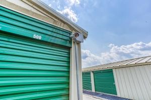 422 Storage - Photo 7