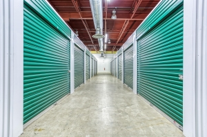 422 Storage - Photo 9