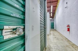 422 Storage - Photo 11