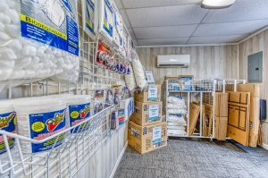 422 Storage - Photo 14