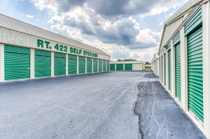422 Storage - Photo 1