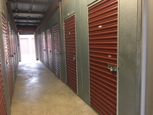 Storage Sense - Manassas - Photo 5