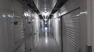 Life Storage - Brandon - Photo 5