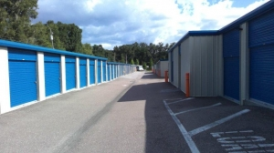 Image of Life Storage - Brandon Facility on 607 East Bloomingdale Avenue  in Brandon, FL - View 3