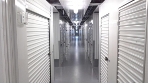 Image of Life Storage - Brandon Facility on 607 East Bloomingdale Avenue  in Brandon, FL - View 4