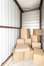 Piqua Self Storage