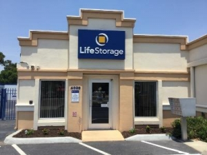 Life Storage - Sarasota - Bee Ridge Road