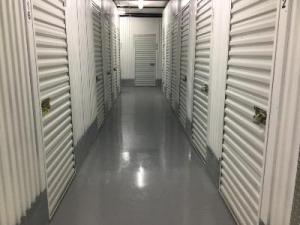Life Storage - Sarasota - Bee Ridge Road