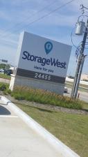 Storage West - Northpointe