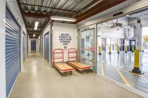Image of GoodFriend Self-Storage - Zerega - Bronx Facility on 1320 Zerega Avenue  in Bronx, NY - View 2
