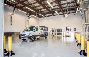 Image of GoodFriend Self-Storage - Zerega - Bronx Facility on 1320 Zerega Avenue  in Bronx, NY - View 3