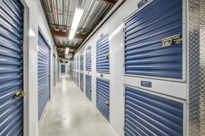 Image of GoodFriend Self-Storage - Zerega - Bronx Facility on 1320 Zerega Avenue  in Bronx, NY - View 4