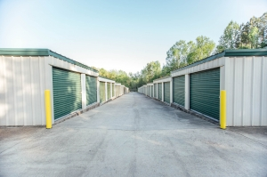 Image of AAA Mini Storage - Durham, NC Facility on 804 Junction Road  in Durham, NC - View 3