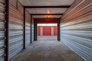 Simply Self Storage - Oklahoma City, OK - N Indiana Ave - Photo 5