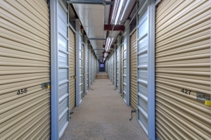 Simply Self Storage - Oklahoma City, OK - N Indiana Ave - Photo 6