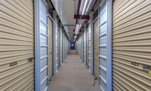 Simply Self Storage - 13401 N Indiana Avenue - Chisholm Creek - Photo 7