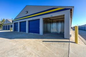 Simply Self Storage - 5801 W Britton Road - Lake Hefner - Photo 5