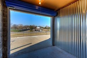 Simply Self Storage - 5801 W Britton Road - Lake Hefner - Photo 6