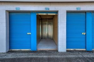 Simply Self Storage - 5801 W Britton Road - Lake Hefner - Photo 7