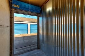 Simply Self Storage - 5801 W Britton Road - Lake Hefner - Photo 8