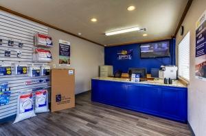 Simply Self Storage - 5801 W Britton Road - Lake Hefner - Photo 10