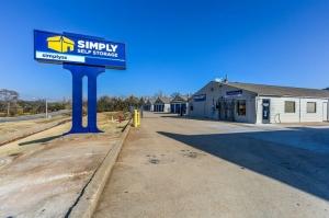 Simply Self Storage - 5801 W Britton Road - Lake Hefner - Photo 3