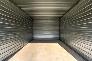 Simply Self Storage - NW 122nd Street - Northwest OKC - Photo 5