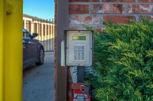 Simply Self Storage - NW 122nd Street - Northwest OKC - Photo 7