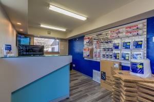 Simply Self Storage - NW 122nd Street - Northwest OKC - Photo 8