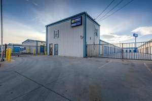 Picture of Simply Self Storage - Oklahoma City, OK - North Bryant Ave