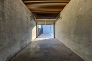 Simply Self Storage - 3401 N Bryant Avenue - Forest Park - Photo 5